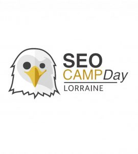 Seo Camp Day Lorraine - Nicolas Evenou 1200