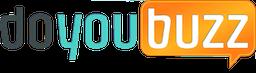 Logo Douyoubuzz Nicolas Evenou