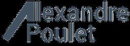 Logo Alexandre Poulet - Nicolas Evenou
